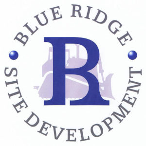 Blue Ridge Site Development